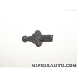Axe vis rivet support fixation verin hayon de coffre Mopar Jeep Dodge Chrysler original OEM 06509297AA