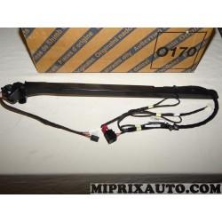 Faisceau electrique cable assemblés porte arriere droite Fiat Alfa Romeo Lancia original OEM 1388900080 pour fiat ducato 3 4 III