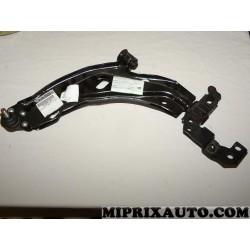 Triangle bras de suspension avant Fiat Alfa Romeo Lancia original OEM 51772992