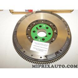 Volant moteur bimasse Fiat Alfa Romeo Lancia original OEM 71724712 55203007 pour alfa romeo 147 fiat multipla doblo brava bravo