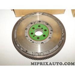 Volant moteur bimasse Fiat Alfa Romeo Lancia original OEM 71788731 pour alfa romeo 147 fiat bravo 2 II 1.9JTD 1.9 JTD diesel