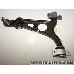 1 Triangle bras de suspension Fiat Alfa Romeo Lancia original OEM 51839219