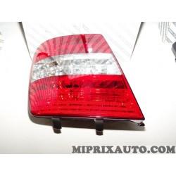 Feu lanterne arriere Fiat Alfa Romeo Lancia original OEM 46758988