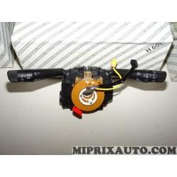 Comodos combinateur au volant Fiat Alfa Romeo Lancia original OEM 735608182 pour fiat fiorino qubo sans régulateur de vitesse av