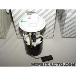 Jauge pompe à carburant immergée reservoir Fiat Alfa Romeo Lancia original OEM 51709818 pour fiat punto 2 II partir de 1999 lanc