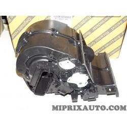 Bloc diffuseur air chauffage ventilation Fiat Alfa Romeo Lancia original OEM 77362627 pour fiat idea lancia musa de 2003 à 2012