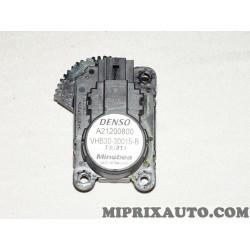 Moteur actionneur volet chauffage ventilation Fiat Alfa Romeo Lancia original OEM A21200800