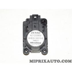 Moteur actionneur volet chauffage ventilation Fiat Alfa Romeo Lancia original OEM A21200800*