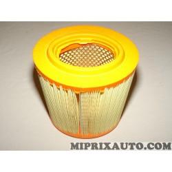 Filtre à air Fiat Alfa Romeo Lancia original OEM 55183562