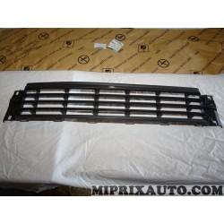 Calandre grille de radiateur Volkswagen Audi Skoda Seat original OEM 6C0853671ARYP