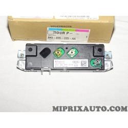 Module amplificateur antenne Volkswagen Audi Skoda Seat original OEM 8K5035225AA