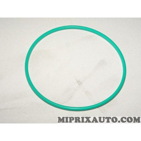 Joint reservoir combustible Fiat Alfa Romeo Lancia original OEM 9633033080