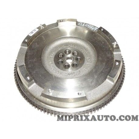 Volant moteur embrayage Fiat Alfa Romeo Lancia original OEM 5801523365 pour fiat ducato 3 4 5 2.3MJTD 2.3 MJTD partir de 2011 sa
