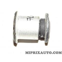 Silent bloc bras triangle de suspension Volkswagen Audi Skoda Seat original OEM 7L0407183E