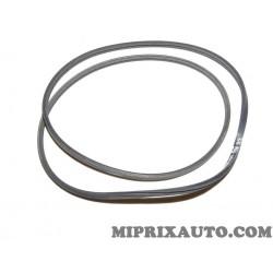 Courroie trapezoidale ventilateur Volkswagen Audi Skoda Seat original OEM 1H0119137A