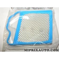 Filtre à air Volkswagen Audi Skoda Seat original OEM 07L133843F