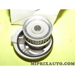 Pompe à eau Motrio Renault Dacia original OEM 8671013926 pour opel astra calibra