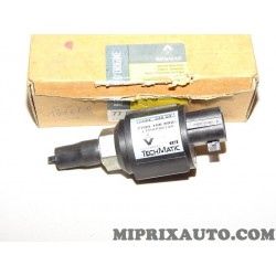 Capteur de vitesse boite de vitesses Renault Dacia original OEM 7700106592 pour renault twingo kangoo megane clio 1 2 I II