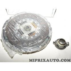 Kit embrayage disque + mecanisme + butée Fiat Lancia Alfa Romeo original OEM 71784561 pour citroen jumper peugeot boxer fiat duc