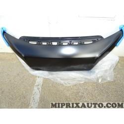 Capot moteur à peindre Fiat Lancia Alfa Romeo original OEM 1380670080 pour fiat ducato 4 5 IV V partir de 2014