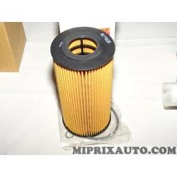 Filtre à huile Motrio Renault Dacia original OEM 8671004301 pour BMW serie 3 5 7 land rover opel omega