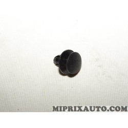Taquet agrafe clips bouton attache fixation Mopar Jeep Dodge Chrysler original OEM 06509960AA