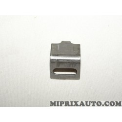 Agrafe attache plaquette palier de differentiel Mopar Jeep Dodge Chrysler original OEM 03723859