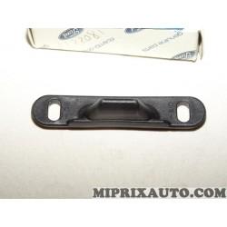 Centreur fermeture de porte coulissante laterale Ford original OEM 1812439