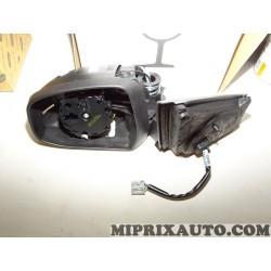 Corps nu retroviseur electrique avant gauche Ford original OEM 1581949 pour ford mondeo 4 IV