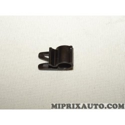 Agrafe fixation tuyau durite Ford original OEM 1535421