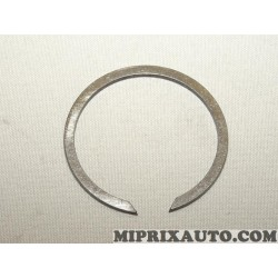 Cerclips anneau de retenu arbre bote de vitesses Ford original OEM 7195536