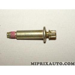 Vis antivol boitier centrale ECU Ford original OEM 1070123