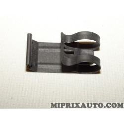 Agrafe cable porte arriere Ford original OEM 1494794