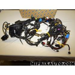 Faisceau electrique cable assemblées compartiment moteur Ford original OEM 1827867 pour ford ka 2 II partir de 2011 à 2013