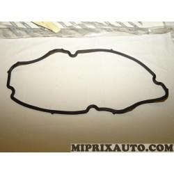 Joint cache couvre culbuteur Fiat Alfa Romeo Lancia original OEM 73502863