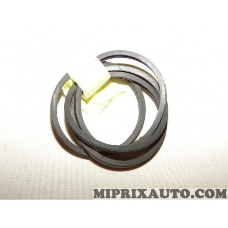 1 Joint thermostat calorstat eau Fiat Alfa Romeo Lancia original OEM 9401340489