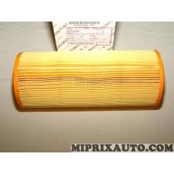 Filtre à air Fiat Alfa Romeo Lancia original OEM 46754989