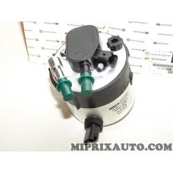 Filtre à carburant gazoil Eurorepar Citroen Peugeot original OEM 1609692180 ELG5376 FCS746
