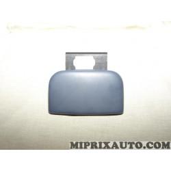 Poignée de porte exterieur Citroen Peugeot original OEM 9101H6