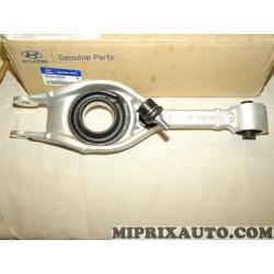 Tirant triangle bras de suspension droit Hyundai Kia original OEM 552203Z055 pour hyundai i40 partir de 2011