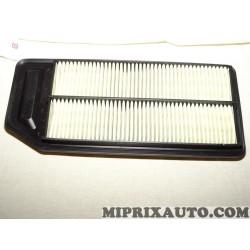 Filtre à air Honda original OEM 17220RAA505