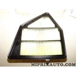 Filtre à air Honda original OEM 17220RSXG01