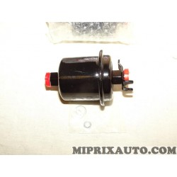 Filtre à carburant essence Honda original OEM 16010ST5E02