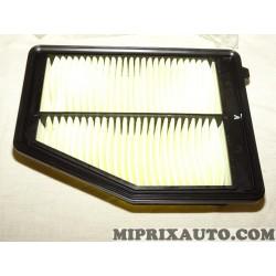 Filtre à air Honda original OEM 17220R1AA01