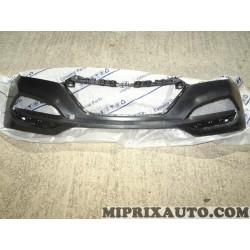 Parechocs pare-chocs avant Hyundai Kia original OEM 86511D7000 pour hyundai tucson partir de 2016
