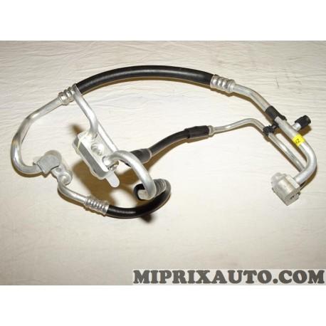 Durite tuyau gaz circuit climatisation Opel Chevrolet original OEM 13338416 564681336 pour opel corsa D 1.3CDTI 1.3 CDTI