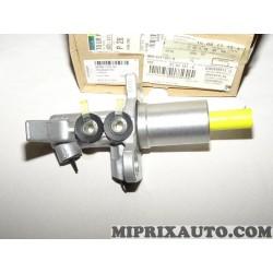 Maitre cylindre de frein Volkswagen Audi Skoda Seat original OEM 8K0611021B pour audi A4 A5 partir de 2008 A8 partir de 2010
