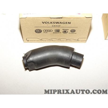 Durite reniflard huile Volkswagen Audi Skoda Seat original OEM 03F103493A