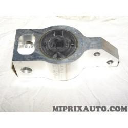 Silent bloc triangle bras de suspension Volkswagen Audi Skoda Seat original OEM 3C0199231F