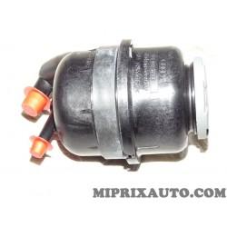 Bocal reservoir huile hydraulique Volkswagen Audi Skoda Seat original OEM 4F0422371E